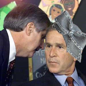 bush-911-hat.jpg