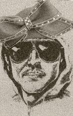 unibomber-chic-19367-1232725285-0.jpg