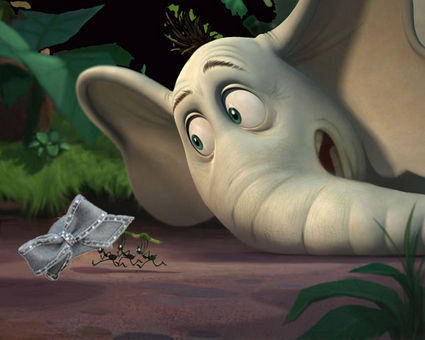 horton-hears-a-hat-18574-1232648321-9.jpg