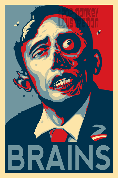 ZOMBAMA___BRAINS_by_pop_monkey.png