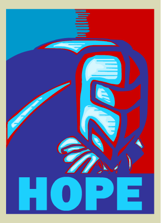 Dia_Lock__Hope_Poster_by_ChadsWeb.png