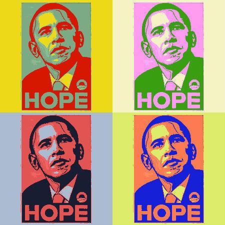 Hippie_HOPE_by_shadowrunner777.jpg