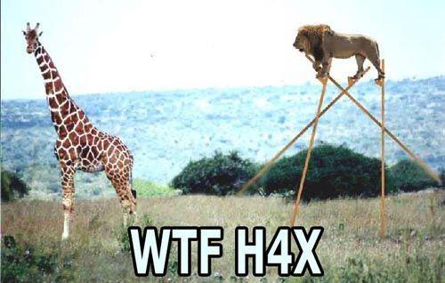 WTF_hax.jpg
