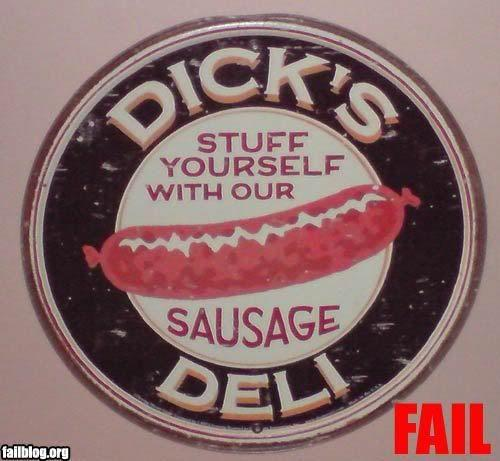 fail-owned-deli-fail.jpg