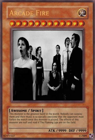 Arcade_Fire_Card.jpg
