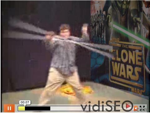 starwars-kid.jpg