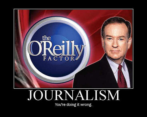 o_reilly_Factor.jpg