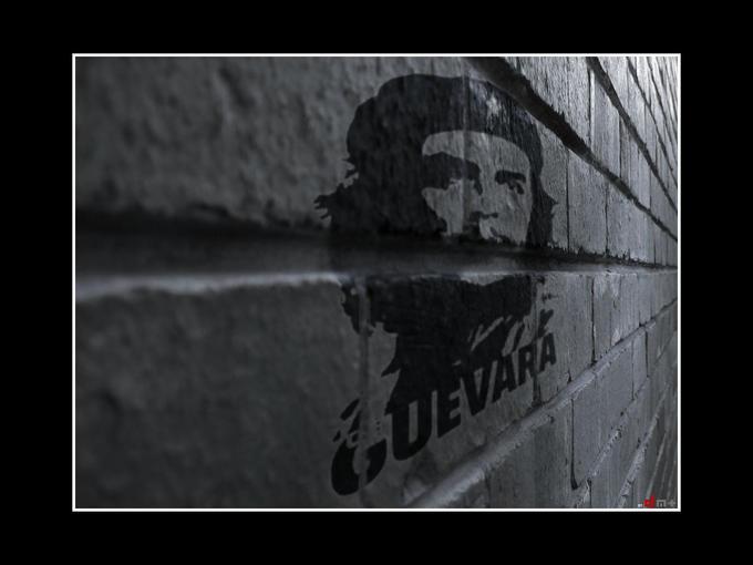 Che___Guevara_by_damato.jpg