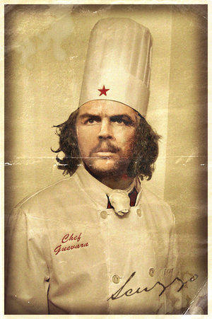 Chef_Guevara_by_scuzzo_by_VintageRepublik.jpg