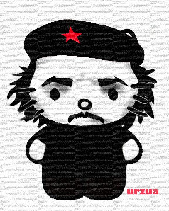 Che_Guevara_Kitty_by_rancid1881.jpg