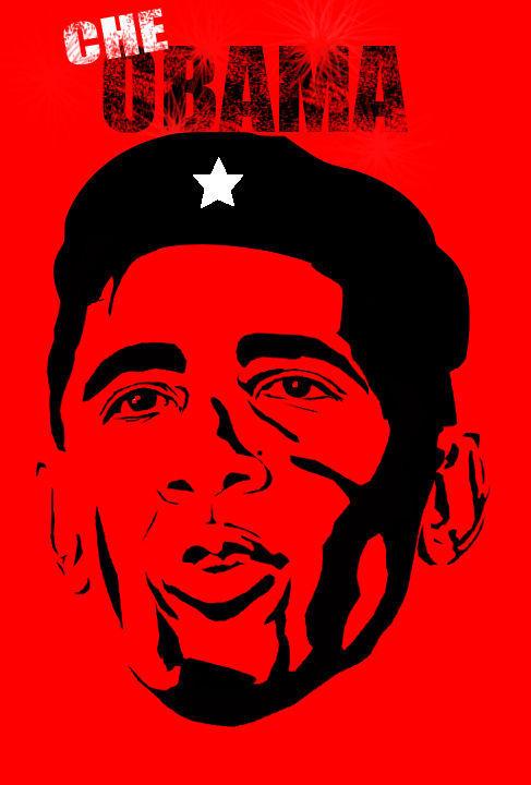 Che_Obama_by_Eazl.jpg