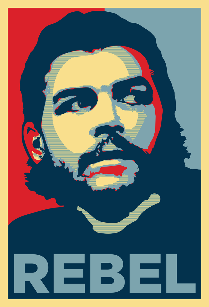 The_Rebel__Che_by_TheIronLion.png