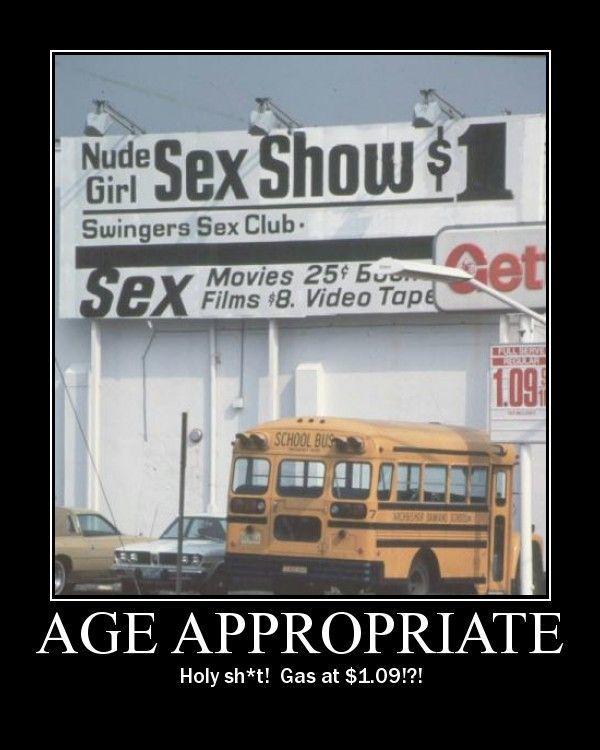 age_20appropriate.jpg