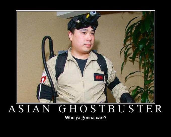 asian_ghostbuster.jpeg