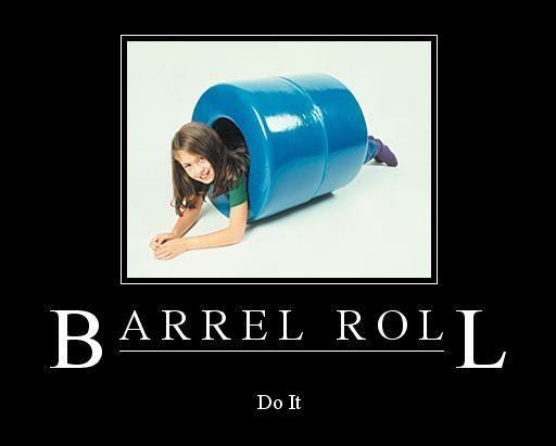 barrel_20roll.jpg