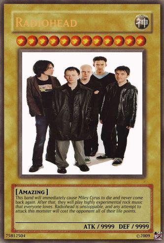 radiohead_card.jpg