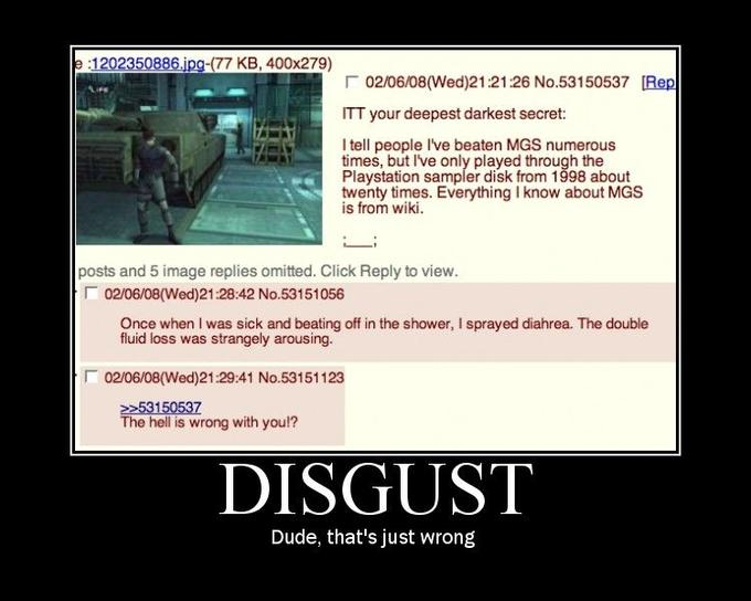disgust.jpg