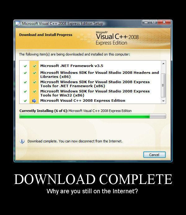 download_complete.jpeg