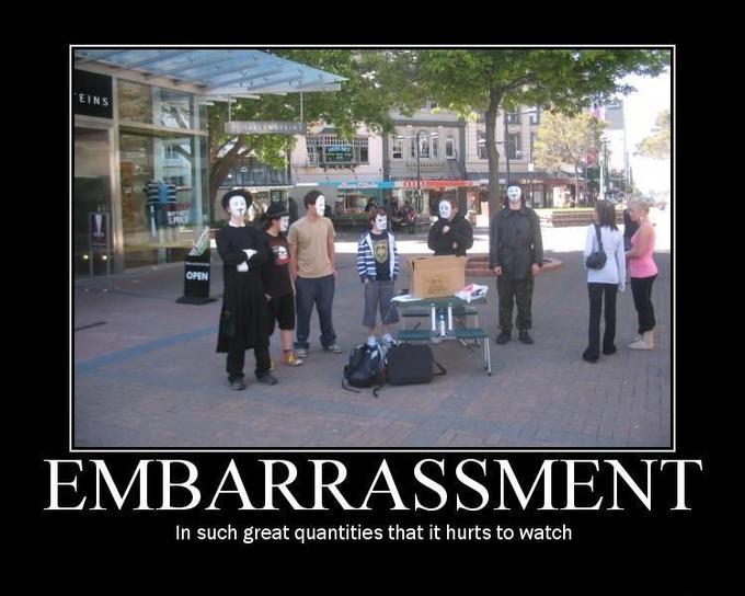 embarrassment.jpeg