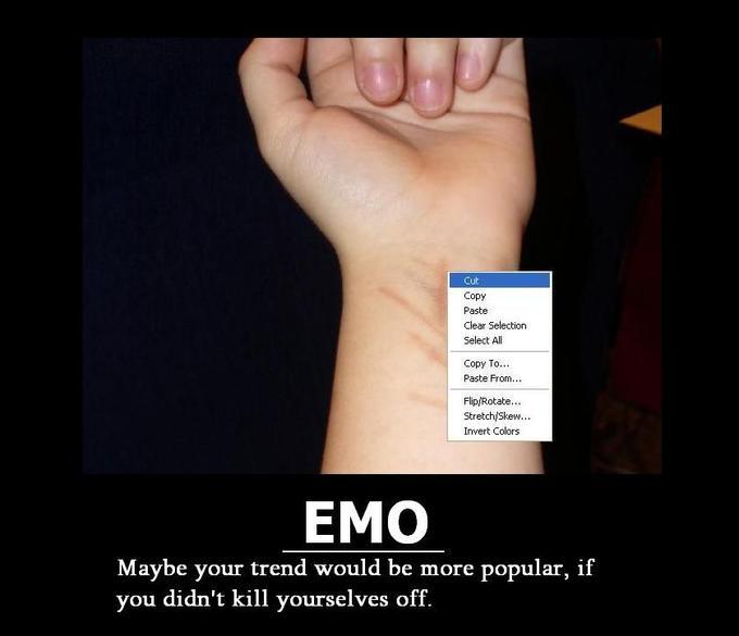 emo.jpg
