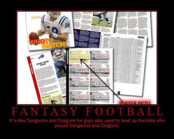 fantasy_20football.jpg