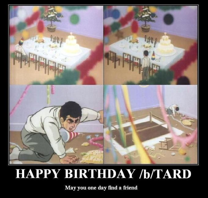 happy_bday_btard.jpeg