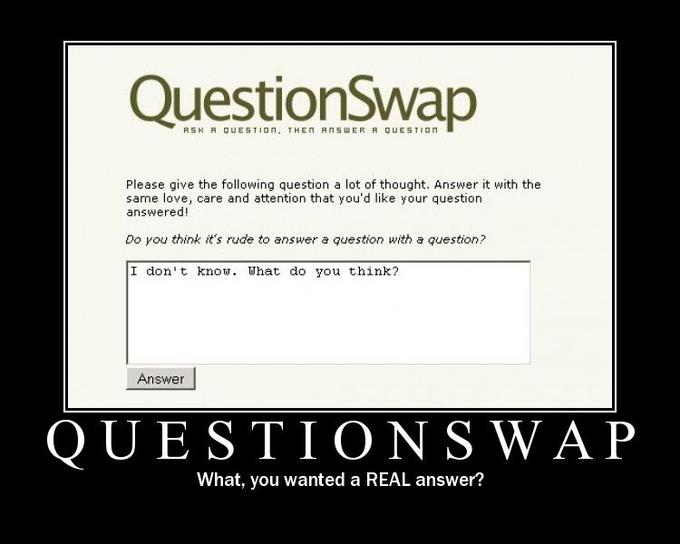 questionswap.jpg