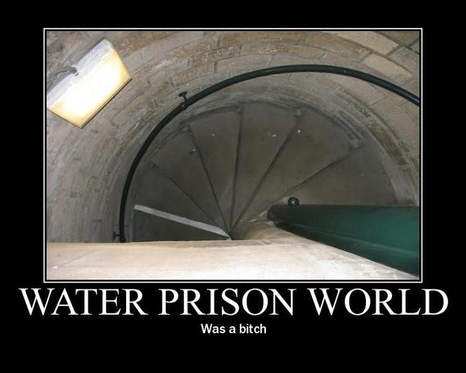 water_20prison_20world.jpg