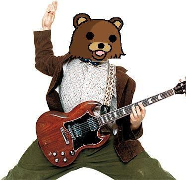 Pedobear_Rock_Your_Ass__by_1stStepToDeath.jpg