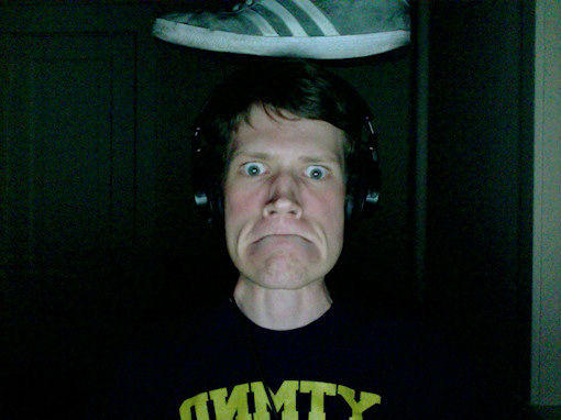 moot_shoe_on_head1.jpg