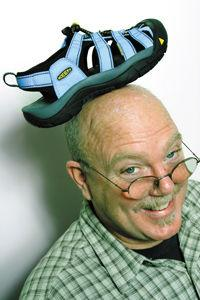 153_5330_RT8-shoe-on-head.jpg