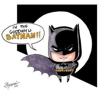 the_goddamn_Batman_by_kodokumegumi.jpg