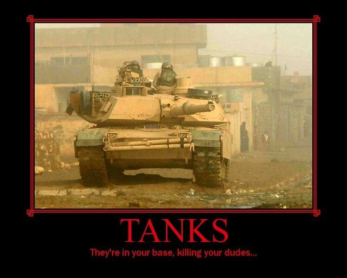 Tank_Time_by_CrazyMarine.jpg