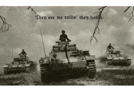 They_see_me_rollin___my_Panzer_by_KlausVonWolfenstein.jpg