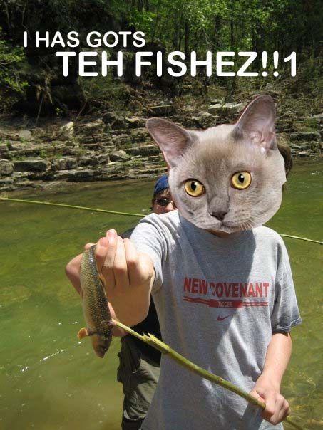 I_HAS_GOTS_TEH_FISHEZ_1.jpg
