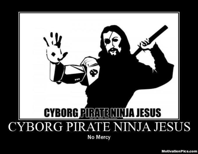 cyborg_pirate_ninja_jesus.jpg