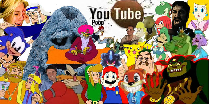 YouTube_Poop_by_SexySmouvy.jpg