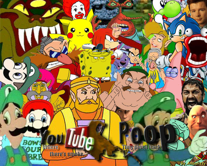 Youtube_Poop_by_Ambalizzy.jpg