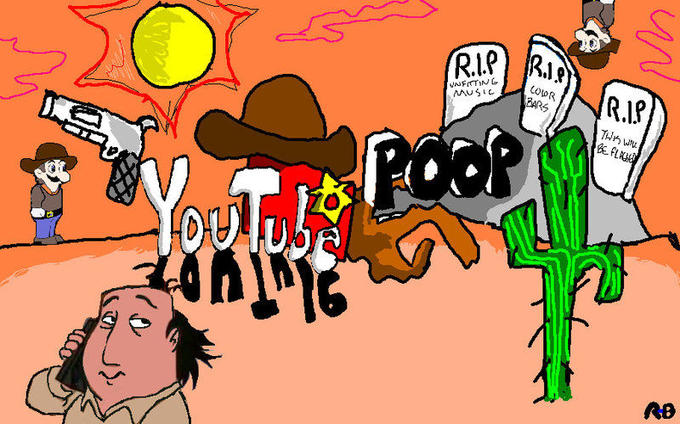 Youtube_Poop_The_Western_by_Robochao.jpg