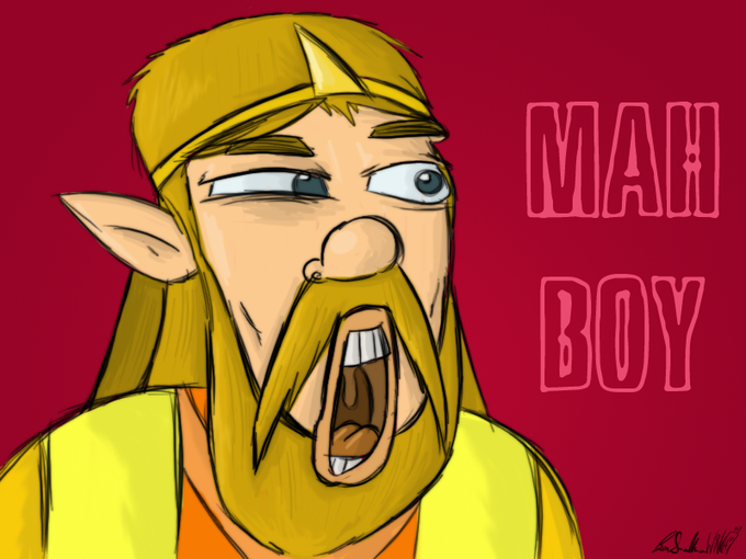 MAH_BOY_by_wonchop.png