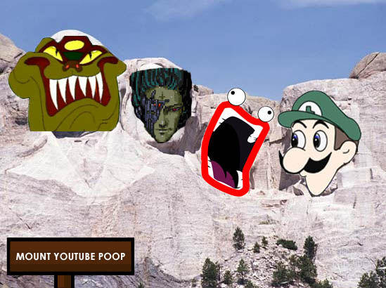 Mount_Youtube_Poop_by_SapphireKyogre.jpg