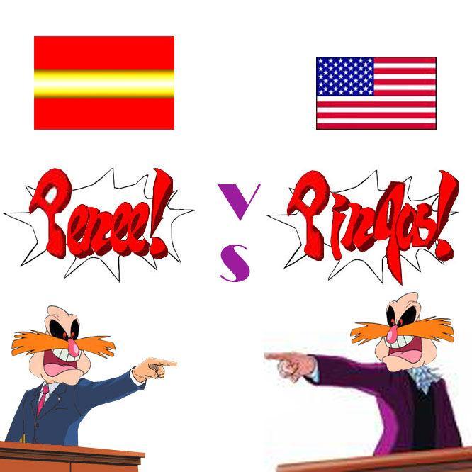 Penee_vs__Pingas_by_psychicthehedgehog.jpg