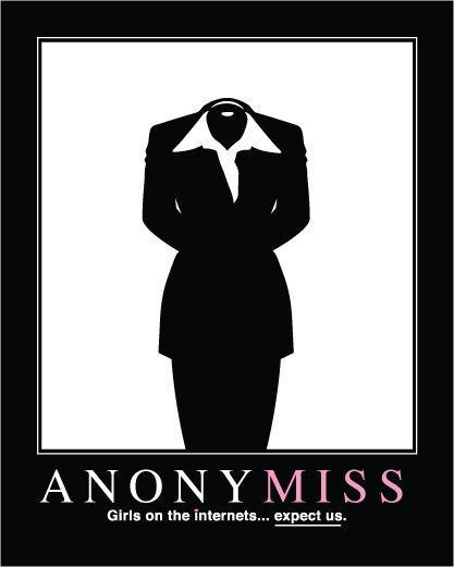anonymiss.jpg