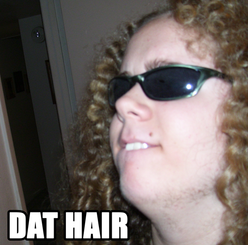 DAT_HAIR_by_ToFB_The_Baconator.png