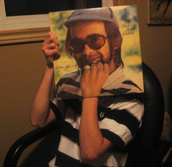 Elton_John_SleeveFace_by_Theslaw.jpg