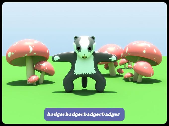 badgerbadgerbadger_by_virbel.jpg