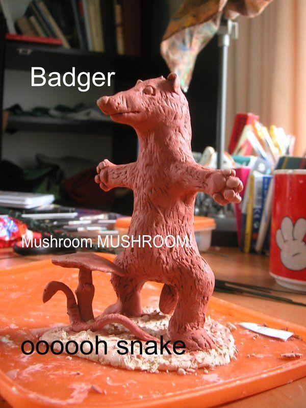 badger_figurine_by_ziarnochodek.jpg