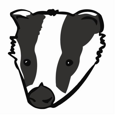 Badger_Head_Stencil_by_Custard_Cream.jpg