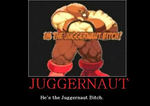 Juggernaut_by_Lordviral.jpg