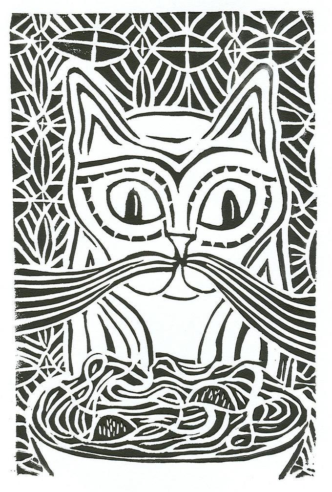 Spaghetti_Cat_by_carolinacutter.jpg